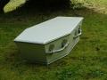 coffin-13