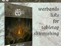 wilderness-warbands