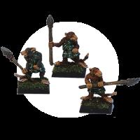 ganw-war-2