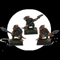 ganw-war-3