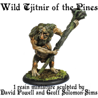 goblins10