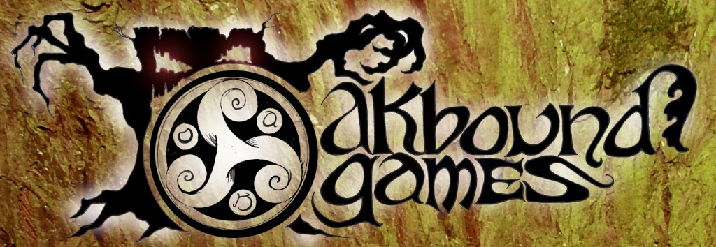 oakbound games tree