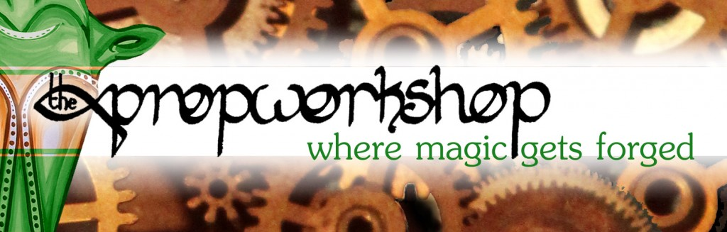 propworkshop cogs