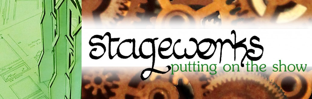 stageworks cogs