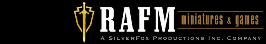 rafm-logo.jpg