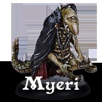 Myeri